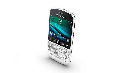 9720_S-series-White-blackberry-Egypt-647x350