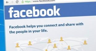 Paper una aplicación para ver noticias de Facebook