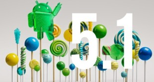 HTC One M8 actualizado a Android 5.1