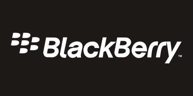 bye-blackberry