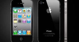 iphone-4-obsoleto